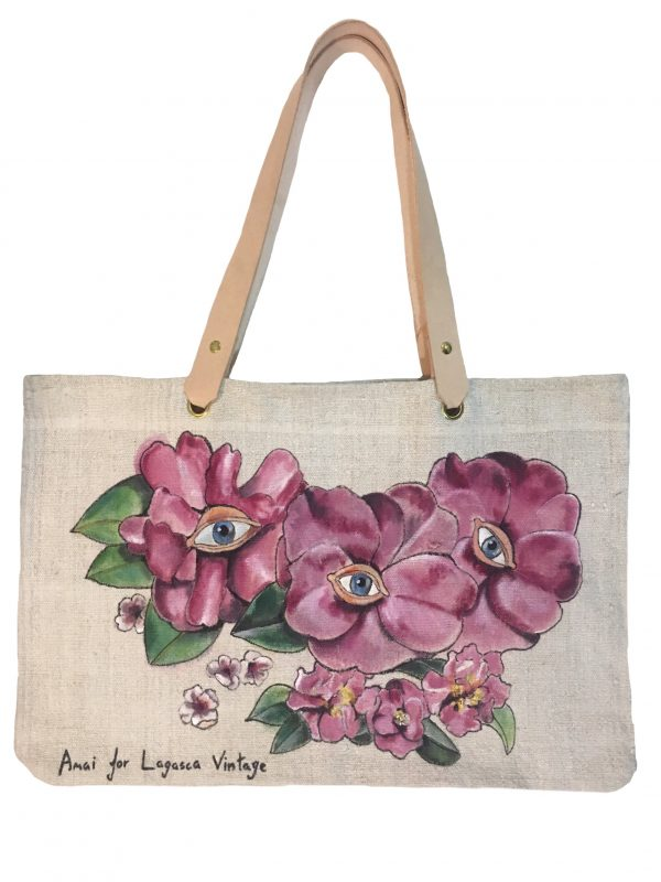 camellian bag