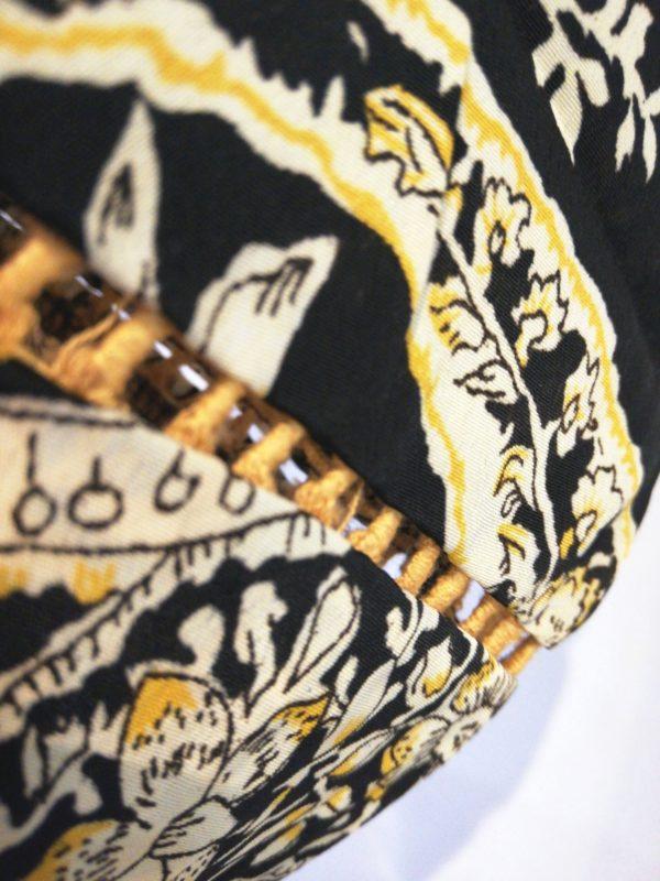 detalle vestido agra